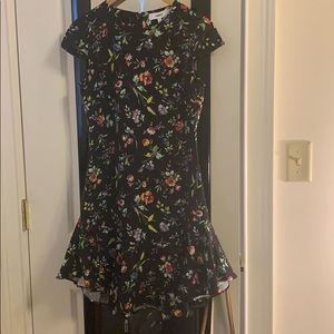 Never worn cocktail dress